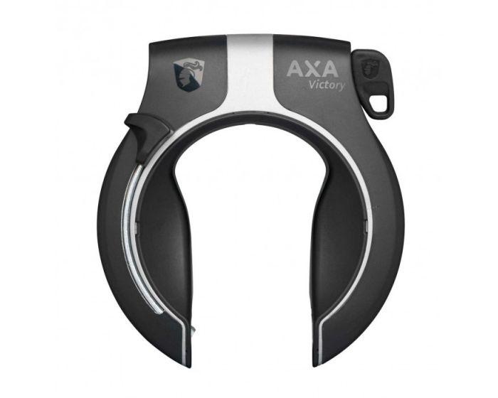 AXA Victory ring slot