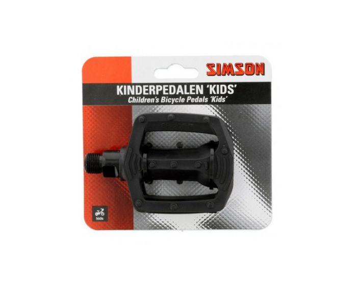 Simson Kinderpedalen