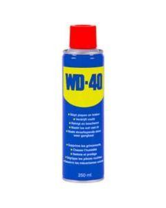 WD40 Olie 200ML