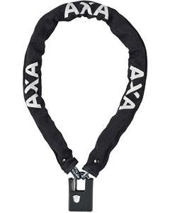 AXA Ketting slot Clinch+ 85cm Verkrijgbaar in verschillende kleuren