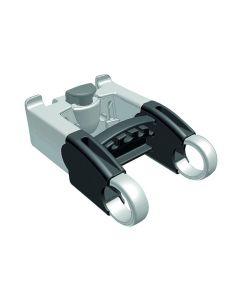 Cordo Klickfix adapter CC-100 verlenger