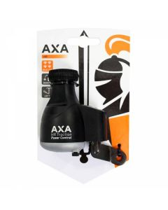 AXA HR Dynamo Links