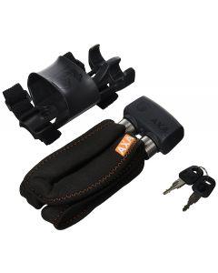 Axa vouwslot foldable lock 600