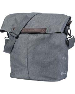 Basil City Shopper Enkele tas