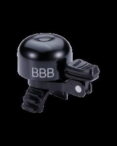BBB-15 Loud & Clear Deluxe Fietsbel