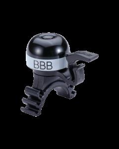BBB-16 Minifit fietsbel