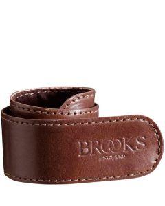 Brooks Broekklem