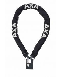 Axa Ketting slot Clinch+ 105 cm