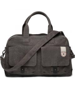 Cortina Kingston Handbag