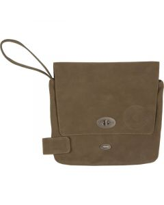 Cortina Stockholm Tablet tas