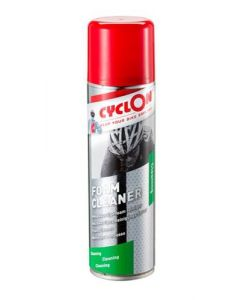 Cyclon Foam Spray 250ML