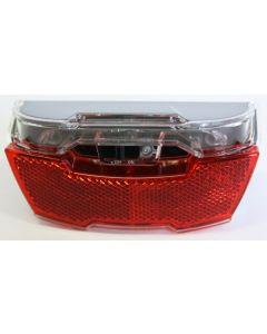 Gazelle Solovision LED achterlicht