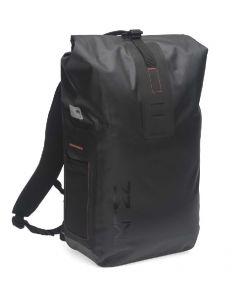 New Looxs Varo Backpack Zwart