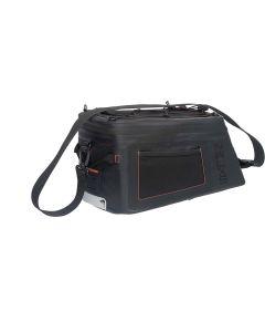 New Looxs Varo Trunkbag Racktime bagagedragertas