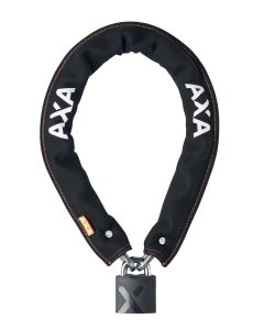 Axa ketting slot Newton Promoto ART2