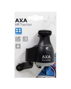 AXA HR Dynamo Rechts