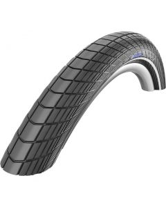 Schwalbe Big Apple 28 x 2.15