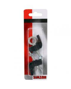 Simson Gazelle Kettingspanner