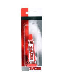 Simson Solutie 10ML