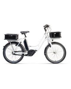 Sparta c-Cargo HB delivery e-bike