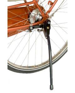 Steco bike stabiel postbezorger standaard