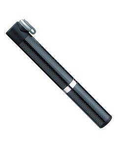 Topeak Micro Rocket Carbon Minipomp