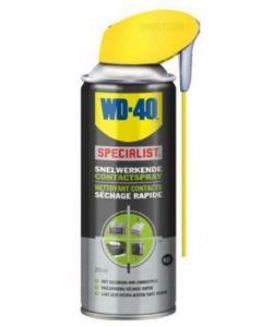 WD-40 Specialist Contactspray 250ML