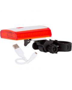 Ikzi Goodnight Aside USB Oplaadbaar