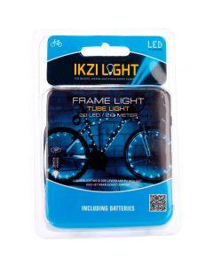 Ikzi Frame Verlichting