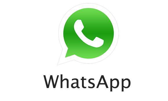 Whatsapp fietscorner